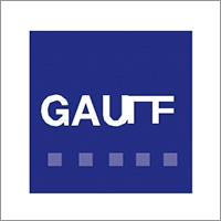 GAUFF GmbH & Co. Engineering KG