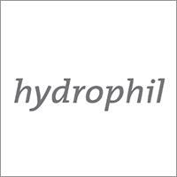 hydrophil GmbH