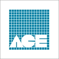 Associated Consulting Engineers Int'l– ACE