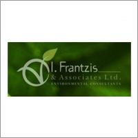 i-frantzis