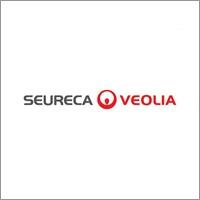 Eeureca Veolia