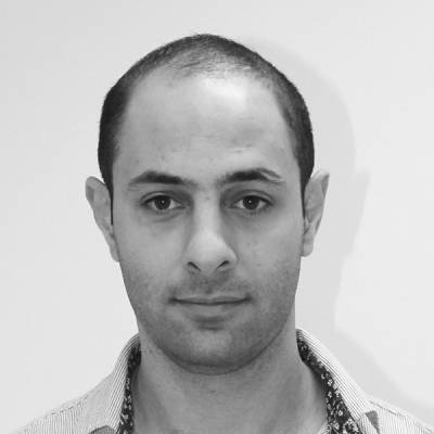 Walid Aboudi