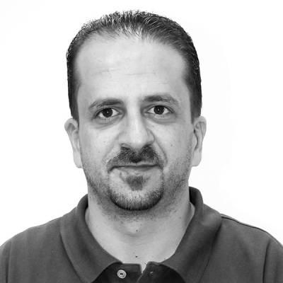 Kamel Foqahaa