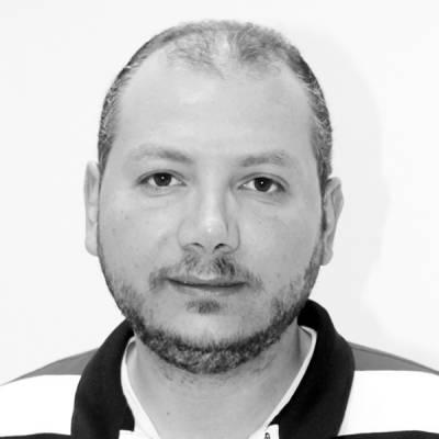 Abdallah Awad