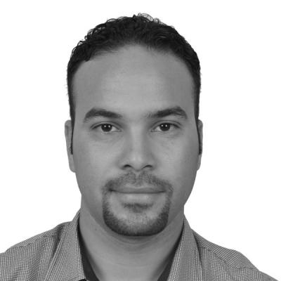 Husni Sharabati