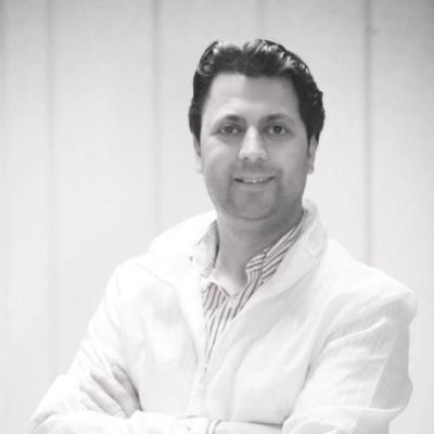 Iyad Zaineddin